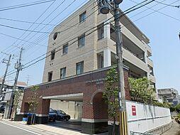 マンション(西宮北口駅から徒歩10分、3LDK、3,998万円)