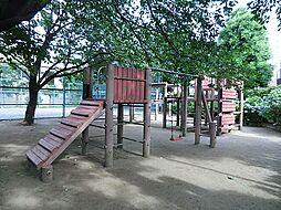 井草さくら公園...