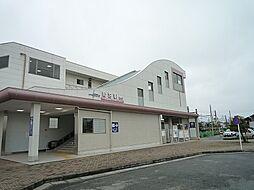 姫宮駅 320...