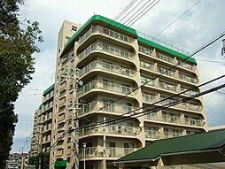 甲東園パークマンション