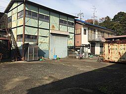 八千代市島田台