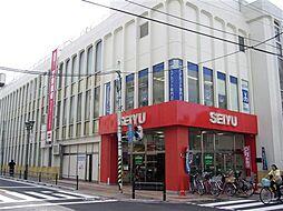 西友豊田店