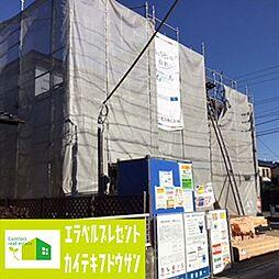 佐賀県鳥栖市西田町