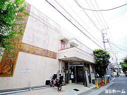 -松沢児童館-...