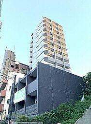 白金台駅 17.8万円