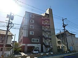 門司駅 4.9万円