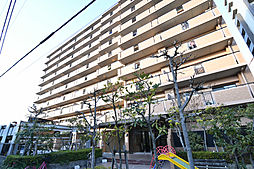 ダイアパレス寝屋川本町 中古マンション