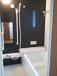 浴室暖房・浴室...