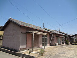 播磨駅 3.2万円