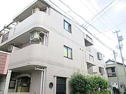 第一通り駅 1.5万円