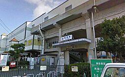 近鉄南大阪線「...