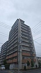ルネサンス北戸田ザ・フェイス