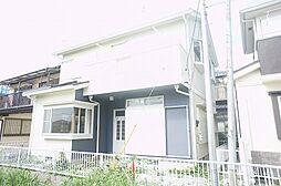 埼玉県春日部市西金野井