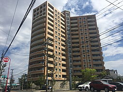 福井市開発4丁目 中古マンション