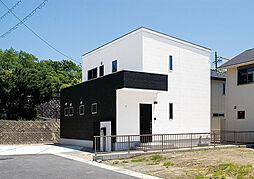 三重県亀山市西町556-12