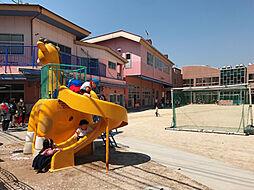 尾山台幼稚園 ...