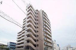 ロワールガーデン町田