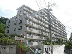 オーベル鎌倉植木 8F