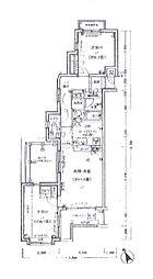 戸塚西パーク・ホームズ四番館