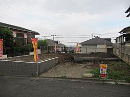 神奈川県横浜市戸塚区鳥が丘