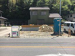 愛知県東海市荒尾町中切