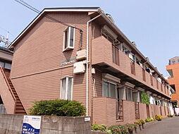 一之江駅 5.2万円
