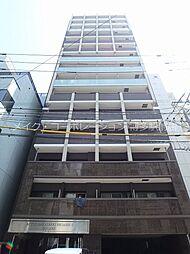 東比恵駅 10.0万円