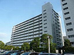 辻堂駅前ハイツ 4号棟