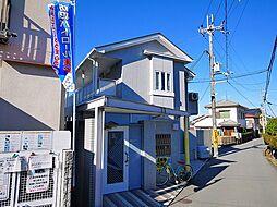 生駒駅 2.9万円