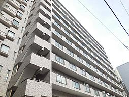 ナイスアーバン東神奈川