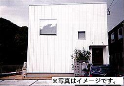 福島県いわき市常磐湯本町三函