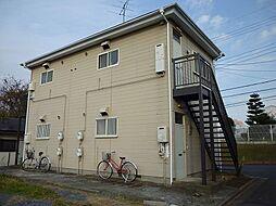 守谷駅 3.5万円