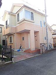 神奈川県厚木市下荻野840-6