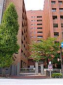 大学東京医科歯科大学まで1607m