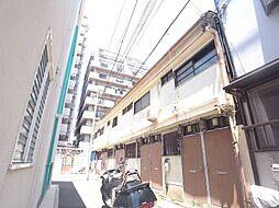 新長田駅 2.0万円