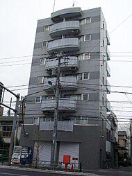 亀戸駅 6.4万円