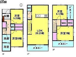 愛知県名古屋市千種区春岡通5丁目