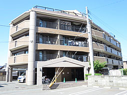 筑紫郡那珂川町中原6丁目 JGMヴェルデ那珂川弐番館