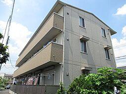 六町駅 8.9万円