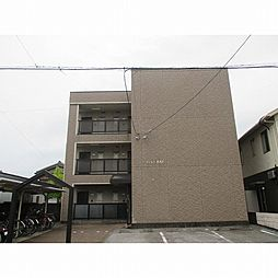 土佐山田駅 2.9万円