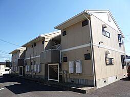 いずみ野駅 5.1万円