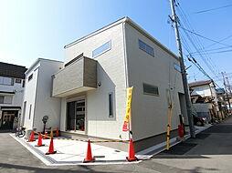大阪府高槻市東和町