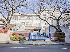 大田区立糀谷中学校まで929m