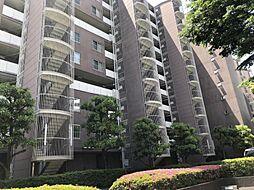 矢田川パークハウス B棟