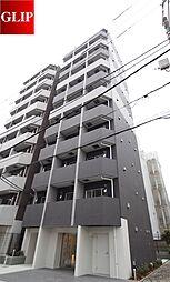 MAXIV横浜大通公園