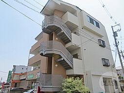 JR仙山線 北山駅 3.6kmの賃貸マンション