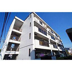 グレースマンション石関[0401号室]の外観