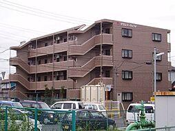 沼津駅 9.0万円