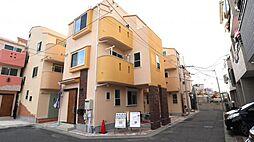 京成立石駅 3,580万円