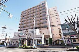 Renovationマンション 坂戸駅前通りハイツ